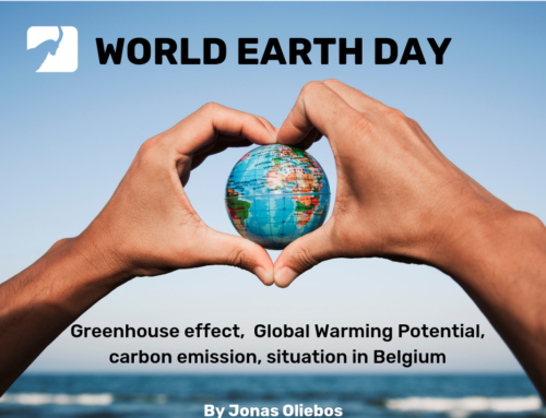 World Earth Day: our planet