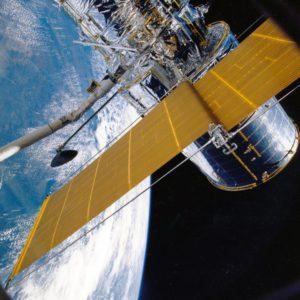 Engibex Sector - Aerospace