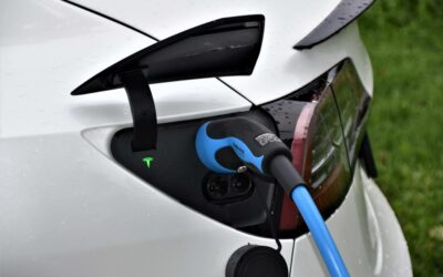 Defining the battery electric vehicle powertrain development strategy